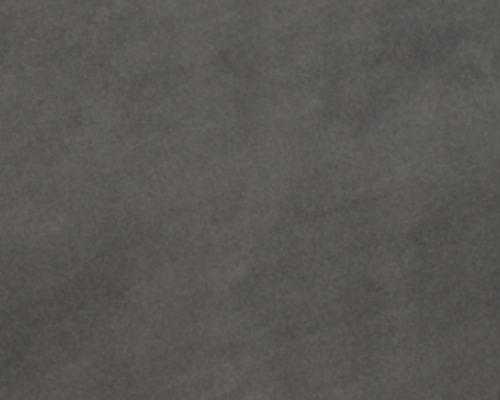brązowy beton